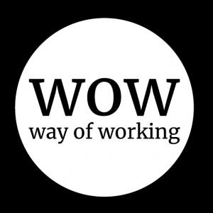 WOW_Logo_transparant-02